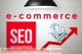 Productos Para Publicidad Y Web Marketing De Empresas