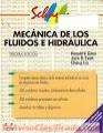 Manual de problemas resueltos de la materia Mecanica de Fluidos -Nivel Universitario