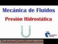 50-problemas-resueltos-de-la-materia-mecanica-de-fluidos-nivel-universitario-1.jpg