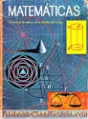 problemas-resueltos-de-fisica-general-y-electrica-para-estudiantes-de-bachillerato-3531-2.jpg