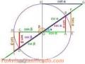 problemas-resueltos-de-fisica-general-y-electrica-para-estudiantes-de-bachillerato-5932-4.jpg