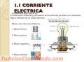problemas-resueltos-de-fisica-general-y-electrica-para-estudiantes-de-bachillerato-7895-5.jpg
