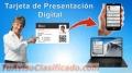 tarjeta-de-presentacion-digitalpromueve-tu-imagen-2.jpg