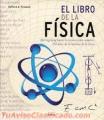TENGO PROBLEMAS RESUELTOS DE FISICA PARA ESTUDIANTES DE BACHILLERATO. FISICA GEN. Y ELECT.