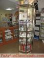 Vendo UTILISIMA 2009 - Negocio en Venezuela - OPORTUNIDAD DE INVERSION