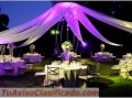 soy-especialista-en-preparar-toda-clase-de-eventos-bodas15-anos-fiestas-infantiles-etc-1.jpg
