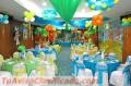 soy-especialista-en-preparar-toda-clase-de-eventos-bodas15-anos-fiestas-infantiles-etc-3.jpg