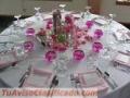 soy-especialista-en-preparar-toda-clase-de-eventos-bodas15-anos-fiestas-infantiles-etc-5.jpg