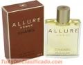 Perfumes para Damas y Caballeros. Chistian Dior, Nautica, Chanel, Armani y Ralph Lauren