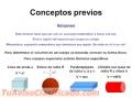Manual de problemas resueltos de la materia Mecanica de Fluidos I -Nivel Universitario
