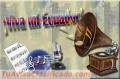 Agrupacion Folklorica Integracion de Amigos.... Mashikuna Wiñaypak