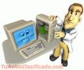 Tecnologia aplicada a la Reparacion y Mantenimiento de Equipos Electrónicos