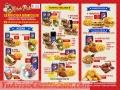 en-kebab-pack-tenemos-una-super-oferta-ven-y-disfruta-1409-3.jpg