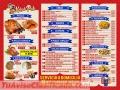 En kebab Pack tenemos una super oferta, Ven y disfruta