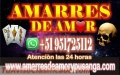AMARRE DE AMOR CON MAGIA NEGRA Y VUDU