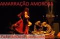 trabalhos-de-magia-para-todos-os-fins-buzios-africanos-cartas-tarot-1.jpg
