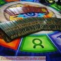 Trabalhos de Magia para todos os Fins - Búzios Africanos - Cartas - Tarot