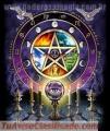 trabalhos-de-magia-para-todos-os-fins-buzios-africanos-cartas-tarot-4.jpg