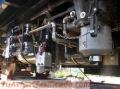 Compra de cables, motores, maquinarias dadas de baja 0991326241