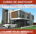 clases-de-sketchup-modelado-3d-10000-1.jpg