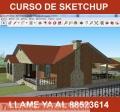 clases-de-sketchup-modelado-3d-10000-2.jpg