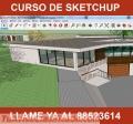 clases-de-sketchup-modelado-3d-10000-3.jpg