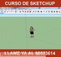 clases-de-sketchup-modelado-3d-10000-4.jpg