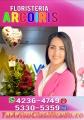 Dia de san valentin, dia del cariño gt, enviar a guatemala, floristeria, arreglos de fruta