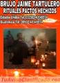 ALTAR A MAXIMON CONJUROS INVOCACIONES PARA AMARRES BRUJO JAIME 011502-40145574