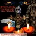 SANADORES MAYAS AMARRES PARA TODA LA VIDA CON  MAGIA NEGRA 011502-40145574