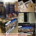 Para la venta: Samsung Galaxy S4 / Nota 3, el iPhone 5 / 5S / 5C, Sony Xperia Z Ultra, App