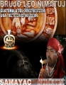 brujos-mayas-amarres-100-grantizados-brujo-nimatuj-whatsapp-00502-50372396-1.jpg