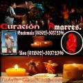 AMARRES MAYAS BRUJO TRABAJO LA MAGIS NEGRA 00502+50372396