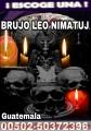 BRUJOS AMARRES CON MAGIA NEGRA ROJA BLANCA 00502+50372396