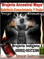 CURANDERO AMARRES ESPIRITISTA CON 65 AÑOS DE EXPERIENCIA EN AMARRES 00502-50372396