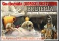 RITOS QUEMAS HECHIZOS BRUJERIA PARA AMARRES EN EL CEMENTERIO 00502-50372396
