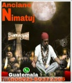 ritos-quemas-hechizos-brujeria-para-amarres-en-el-cementerio-00502-50372396-2.jpg