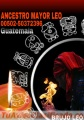 AMARRES BRUJERIA MAYA GUIA ESPIRITUAL 00502-50372396
