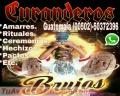 CURANDEROS Y BRUJOS MAYAS 0050250372396