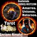 RECUPERO EL AMOR DE TU VIDA EN SOLO 3 DIAS GARANTIZADO BRUJO MAYOR 00502-50372396