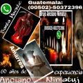 AMARRES GARANTIZADOS  00502+50372396