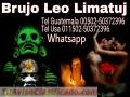 PODEROSO BRUJO REALIZO PACTOS DE AMOR MATRIMONIOS NOVIAZGOS 011502-50372396