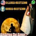PERDISTE EL MATRIMONIO POR INFIDELIDAD 011502-50372396