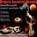 SOLO TE HUMILLA AMARRES GARANTIZADOS 011502+50372396