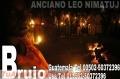 AMARRES ENDULZAMIENTOS RETORNOS BRUJO ANCIANO 65 AÑOS UNIENDO PAREJAS 011502-50372396