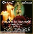 SANTERO BRUJO CON 65 AÑOS REALIZO AMARRES 01150250372396