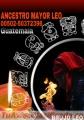 REGRESO A TU ESPOSA (O) BRUJO ANCIANO LEO CON 65 AÑOS DE EXPEEIENCIA 011-502-50372396