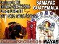 ABUELO CON 65 AÑOS UNIENDO MATRIMONIOS 00502-50372396