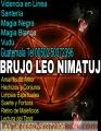 BRUJERIA AMARRES CON MAGIA NEGRA DE PANTEON BRUJO CON EXPERIENCIA 011502-50372396