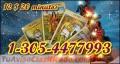 Fechas concretas , 1-305-4477993 , visas  8 $  15 minutos